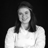 Chef Annelie Badenhorst  Photo