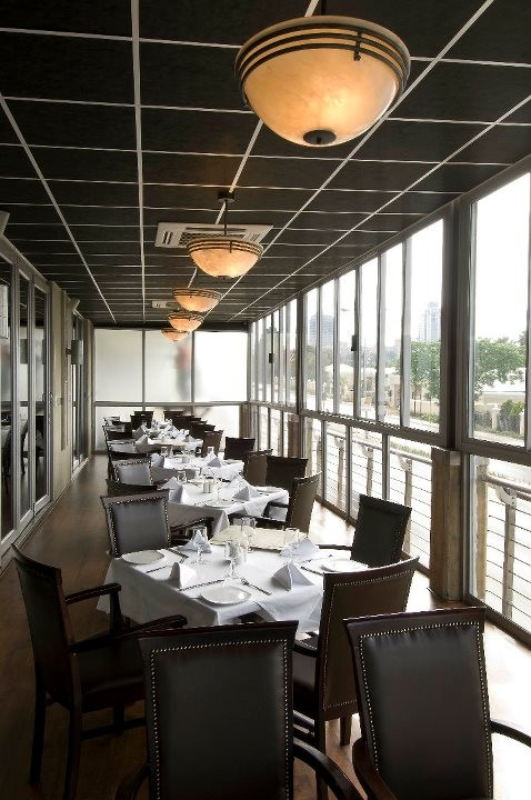 The grillhouse restaurant in sandton - The grill house restaurant ...
