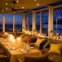 Azure Restaurant at The Twelve Apostles Hotel and Spa Image 14
