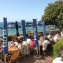 Black Marlin Restaurant Image 10