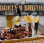 Brooklyn Brothers - Cornubia Image 8