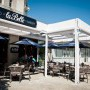 la Belle Bistro & Bakery (Mouille Point) Image 7