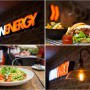 PRIMI Somerset West Image 9