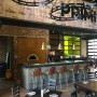 PRIMI Somerset West Image 11