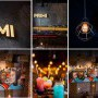 PRIMI Somerset West Image 4