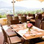 ROCA Restaurant at Dieu Donne Vineyards Image 3