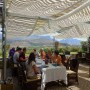 ROCA Restaurant at Dieu Donne Vineyards Image 9