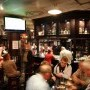 The Brazen Head - Fourways Image 1