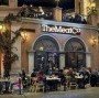 The Meat Co Montecasino Image 20