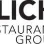 Balducci, Three 2016 Tripadvisor Certificates of Excellence for The Slick Restaurant Group
