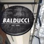 Balducci, Balducci Celebrate 20 Years of Consistent Excellence