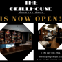The Grillhouse - Melrose Arch, The Grillhouse opens in Melrose Arch