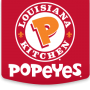 , Popeyes® Louisiana Kitchen now in South Africa – it's about time!