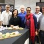 , SA Cheese Festival Provides A Unique Platform For Small Cheese Makers