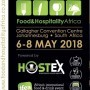 , Learn, Engage And Develop Through Hostex 2018