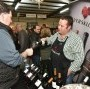 , Mid-Year Regional Wine Shows On The Horizon For Pretoria And Bloemfontein