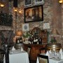Verdicchio Restaurant & Wine Cellar, Our Award Winning Wine & The Benefits of Drinking Wine