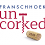 , Franschhoek Uncorked Festival - 15 & 16 September 2018