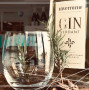 NOM NOM, DIY Gin Bar at Nom Nom Eateries Now Open in Somerset West