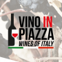 , Italy Comes To South Africa For Vino In Piazza – Wines Of Italy