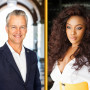 , Top South African Talent to Host the Veuve Clicquot Masters Polo Cape Town 2019