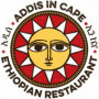 Addis in Cape Ethiopian Restaurant, Addis in Cape Ethiopian Restaurant wins at Cape Town Experiences Magazine Awards