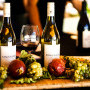, Stellenbosch Wine Festival Comes to Cape Town
