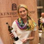 , The 2nd Capital City Wine Show - Pretoria 3 & 4 May