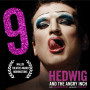 Gate 69, Hedwig and the Angry Inch