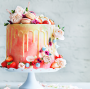 La Belle Bistro & Bakery (Constantia), La Belle Bistro & Patisserie Launches New Deli Cakes and Bakes