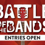 Quay Four: Tavern & Upstairs, The Countdown To The 2019 Battle Of The Bands!