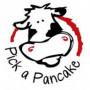 Pick-a-Pancake, New on our Menu