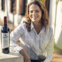 The Red Table Restaurant at Nederburg, Libertas Appoints Lizelle Gerber as Nederburg's New Cellar-Master