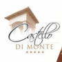 Castello Di Monte, Castello Di Monte Celebrates 15 Years of Success & Excellence