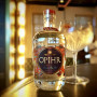 , Opihr Gin Global Cocktail Competition South African Finale 2019