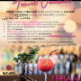 Urban Moyo, It's Competition Time!  6 Weeks, 9 Cocktails & a R10 000 Travel Voucher!