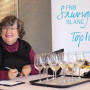 , Quality and Excellence at the 2019 FNB Sauvignon Blanc Top 10