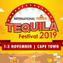 , International Tequila Festival comes to Cape Town!
