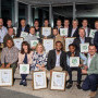 , Champion Wines Highlight Brilliant Vintage At The 2019 FNB Sauvignon Blanc Top 10