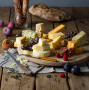 , Escape to the SA Cheese Festival over the Freedom Day Long Weekend!