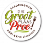 , Agri-Expo Livestock and the Groot Plaasproe virtual this year