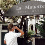 , Private Chef Neill Anthony joins La Mouette Restaurant in Cape Town