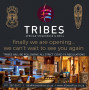Tribes African Grill, Tribes Restaurant at Emperors Palace is Open for Dine-In