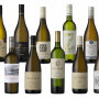 , Top 20 finalists for 2020 Sauvignon Blanc SA Top 10