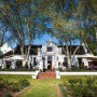 The Manor Restaurant at Nederburg, Visit The Manor, Nederburg's New Wine & Food Experience Hub
