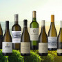 , These are South Africa's Top 10 Sauvignon Blanc Wines for 2020
