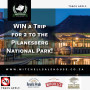 Mitchell's Scottish Ale House, WIN a Trip for 2 to the Pilanesberg National Park with Mitchell's Scottish Ale House & Devil's Peak Brewing Company!