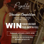 Pigalle Restaurant - Green Point, Cape Town, Pigalle Cape Town Pay it Forward - Voucher Competition