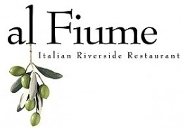 al Fiume, Riverplace logo