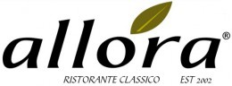 Allora Restaurant - Bedfordview logo